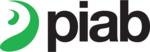 https://www.bibus.vn/fileadmin/product_data/_logos/piab.png